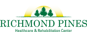 Richmond Pines Healthcare and Rehabilitation Center