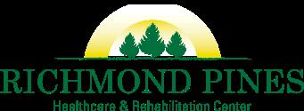 Richmond Pines Healthcare and Rehabilitation Center
